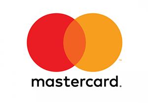 mastercard_logo-700x490